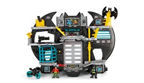top 5 toys for boys army you