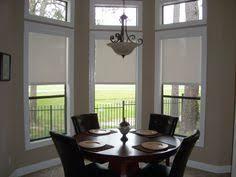 julianne moore u0027s montauk hideout window transom windows and