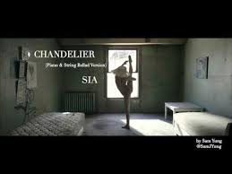 Download Chandelier By Sia Chandelier Sia Orchestra Thesecretconsul Com