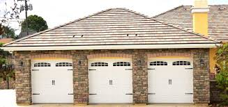 Residential Overhead Doors by Garage Doors Fallbrook Overhead Doors And Entry Gates