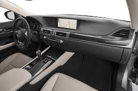 lexus rx 200t 2016 interior new 2016 lexus gs 200t price photos reviews safety ratings