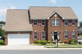 broadway va homes for sale u0026 real estate homes com