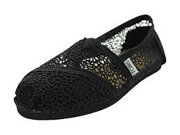 toms black friday black friday shopping u2013 ash sneakers all about cherieladie