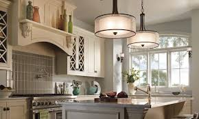 home depot overhead lighting kitchen light fixtures over island decorative kitchen ceiling lights