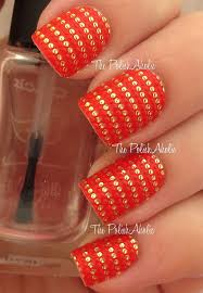 1608 best fabulous nail designs images on pinterest make up