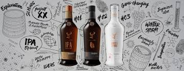 cannes si鑒es glenfiddich whisky single malt scotch whisky 12 to 50 year