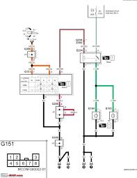 wiring diagrams fog light wiring harness kit car fog light