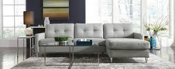 home furnishing design show scottsdale slide4 jpg v u003d6 27 2017