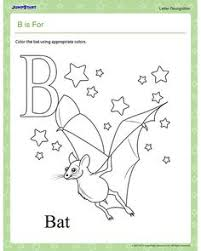 identifying initial consonant sounds a for apple free preschool