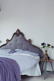 best 25 violet bedroom walls ideas on pinterest purple wall
