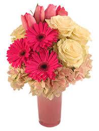 Flower Shop Weslaco Tx - mercedes florist mercedes tx flower shop sackk u0027s flowers u0026 gifts