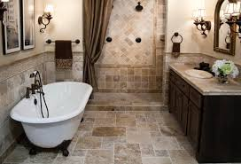Bathroom Shower Ideas On A Budget Unique Country Bathroom Shower Ideas Bathroom Remodeling Ideas