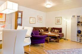 Wohnzimmer Planen Online Renovierung Für Den Altbau Die Wohnkomplizen Die Wohnkomplizen