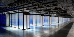 ies communications u2013 designing building u0026 maintaining