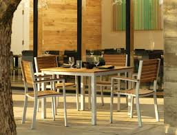 Aluminum Patio Dining Set Wfud Info Wp Content Uploads 2018 01 Aluminum Outd