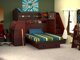bedroom the lavish interior creative space saving bedroom and