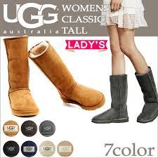 womens sheepskin boots size 11 allsports rakuten global market booking products 11 5 days