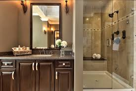 brown and white bathroom ideas traditional white bathroom ideas bathroom traditional with brown