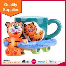list manufacturers of ceramic animal shaped mugs buy ceramic