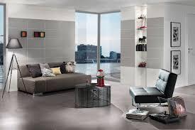 bilder wohnzimmer in grau wei uncategorized wohnzimmer weiss grau uncategorizeds
