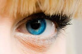 blue toric contact lenses for astigmatism u2013 halloween