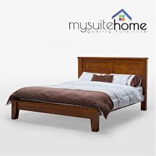 Twin Size Bed Sets Sale by Bed Frames Used King Size Bed Craigslist King Size Bedroom Sets