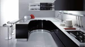 kitchen design south africa kitchen charming kitchen design ideas modern exceptional small