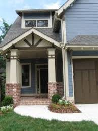 16 best painting the exterior images on pinterest exterior paint