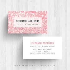 freelance makeup artist business card 69 best business cards images on business card design