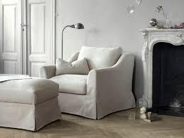 Ikea Leirvik Review 475 Best Ikea Images On Pinterest Living Room Ideas Living