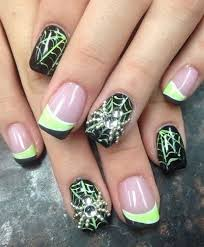 52 best nail art images on pinterest make up pretty nails and