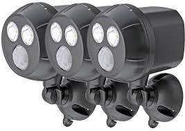 Motion Led Lights Best Motion Sensor Lights Best For Commercial And Home Use