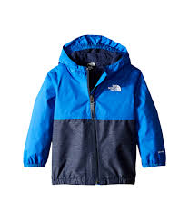 the north face winter jackets women the north face kids warm