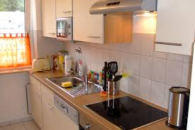 K He Nobilia Kleinanzeigen Küchenzeilen Anbauküchen Seite 1