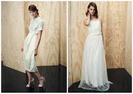 coole brautkleider ambachervidic braut couture 2015