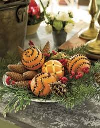 pine cone table decorations 55 awesome outdoor and indoor pinecone decorations for christmas