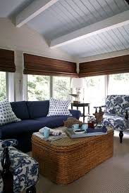 Best  Coastal Family Rooms Ideas On Pinterest Living Room - Family room pictures