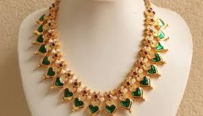 25 top exles of exquisite bridal jewellery on rent