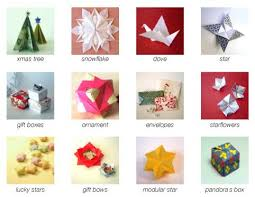 102 best origami images on origami 10 years and ai