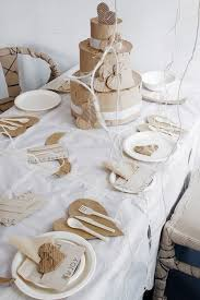 Home Engagement Decoration Ideas Dining Table Centerpiece Ideas Valentines Day Decorations