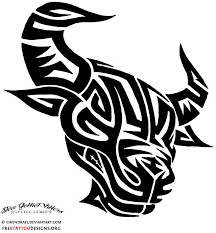 best 25 bull tattoos ideas on pinterest taurus tattoos taurus