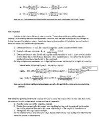 20 best chemistry images on pinterest chemistry worksheets and