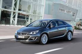 opel europe gm europe becomes opel group considers adding budget cars to