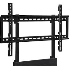 tv stand for 48 inch tv tv stands playroom with tv rustic ideas beautiful stand image