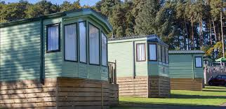Luxury Holiday Homes Northumberland by Northumberland Holiday Homes Static Caravans And Lodges For Sale