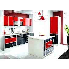 discount cuisine alinea cuisine amenagee cuisine amenagee discount cuisine acquipace