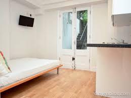 chambre à louer londres appartements à londres locations meublées à londres