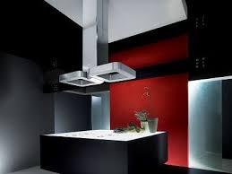 18 best cooker hoods images on pinterest cooker hoods kitchen
