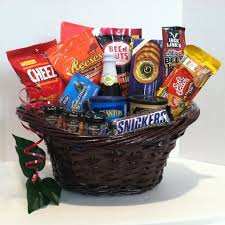 mens gift basket 28 best men baskets images on basket men gifts
