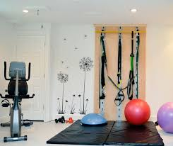 Home Gym Ideas 22 Best Home Gym Ideas Images On Pinterest Workout Rooms
